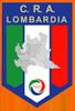 CRA Lombardia