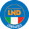 CR Lombardia