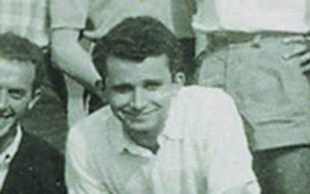 Guglielmo Matucci