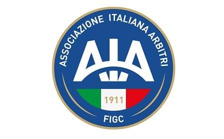 Associazione Italiana Arbitri – FIGC