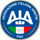 AIA FIGC